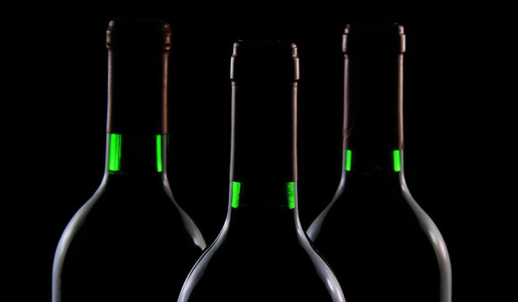 запрет онлайн-торговли алкоголем